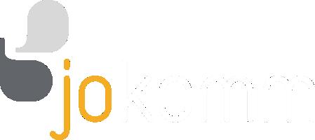 Gewaltfreie Kommunikation München | Training, Coaching, Beratung Logo